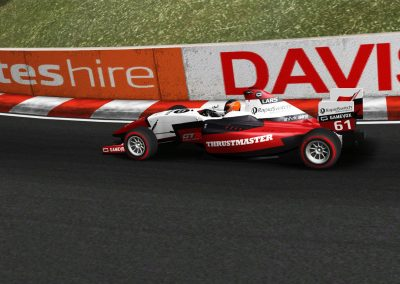MadCape-Formula-Challenge-2015