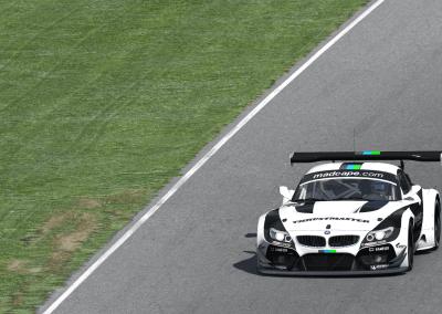 MCR_BMW_Z4_F