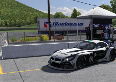 MCR_BMW_Z4_FL