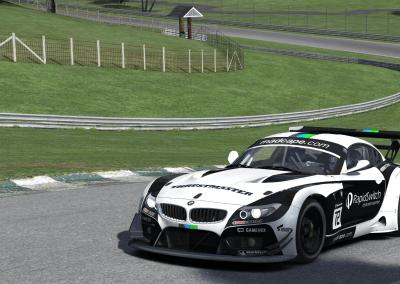 MCR_BMW_Z4_FR