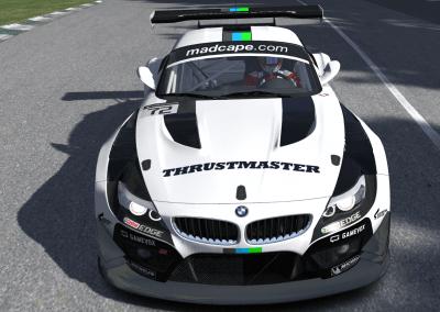 MCR_BMW_Z4_FT