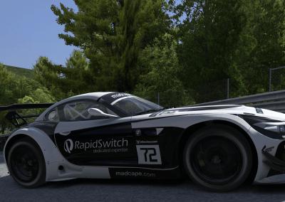 MCR_BMW_Z4_RB