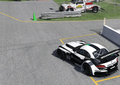 MCR_BMW_Z4_RL