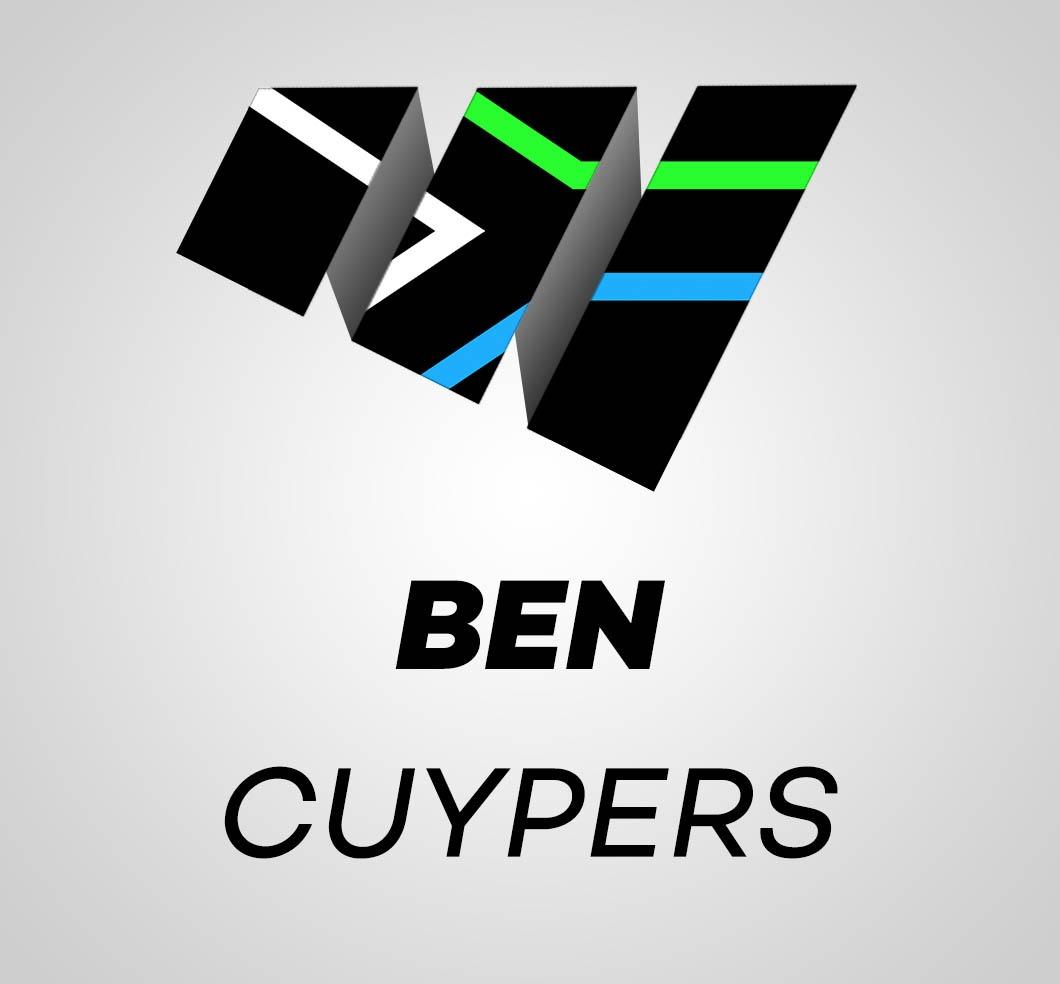 Ben Cuypers