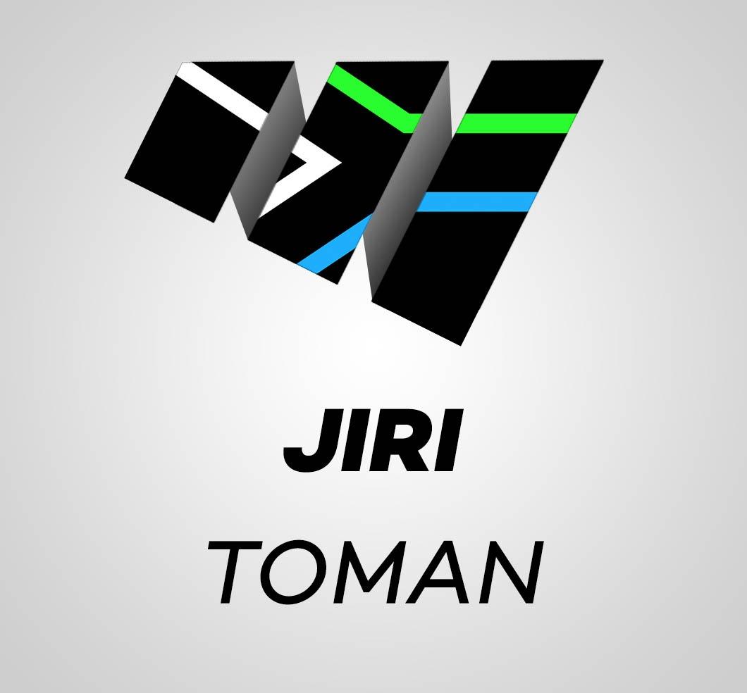 Jiri Toman