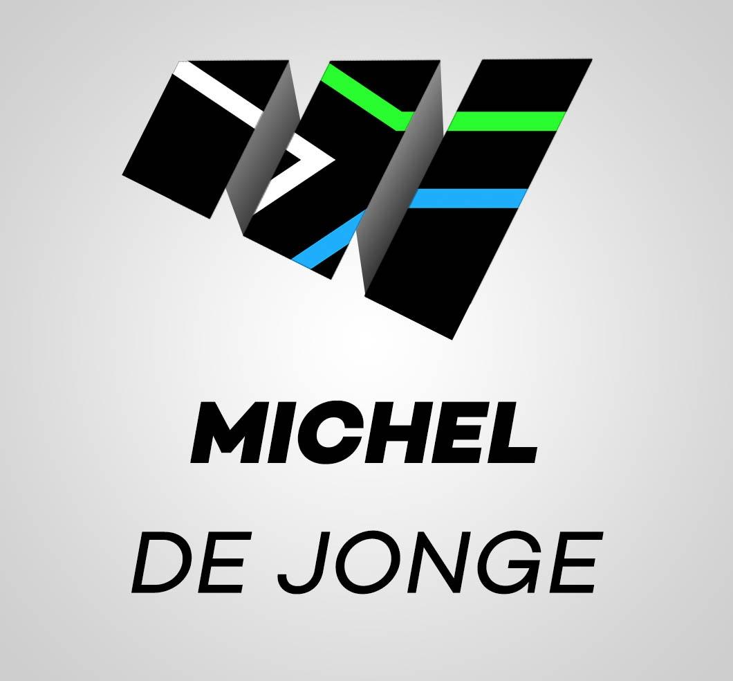 Michel De Jonge