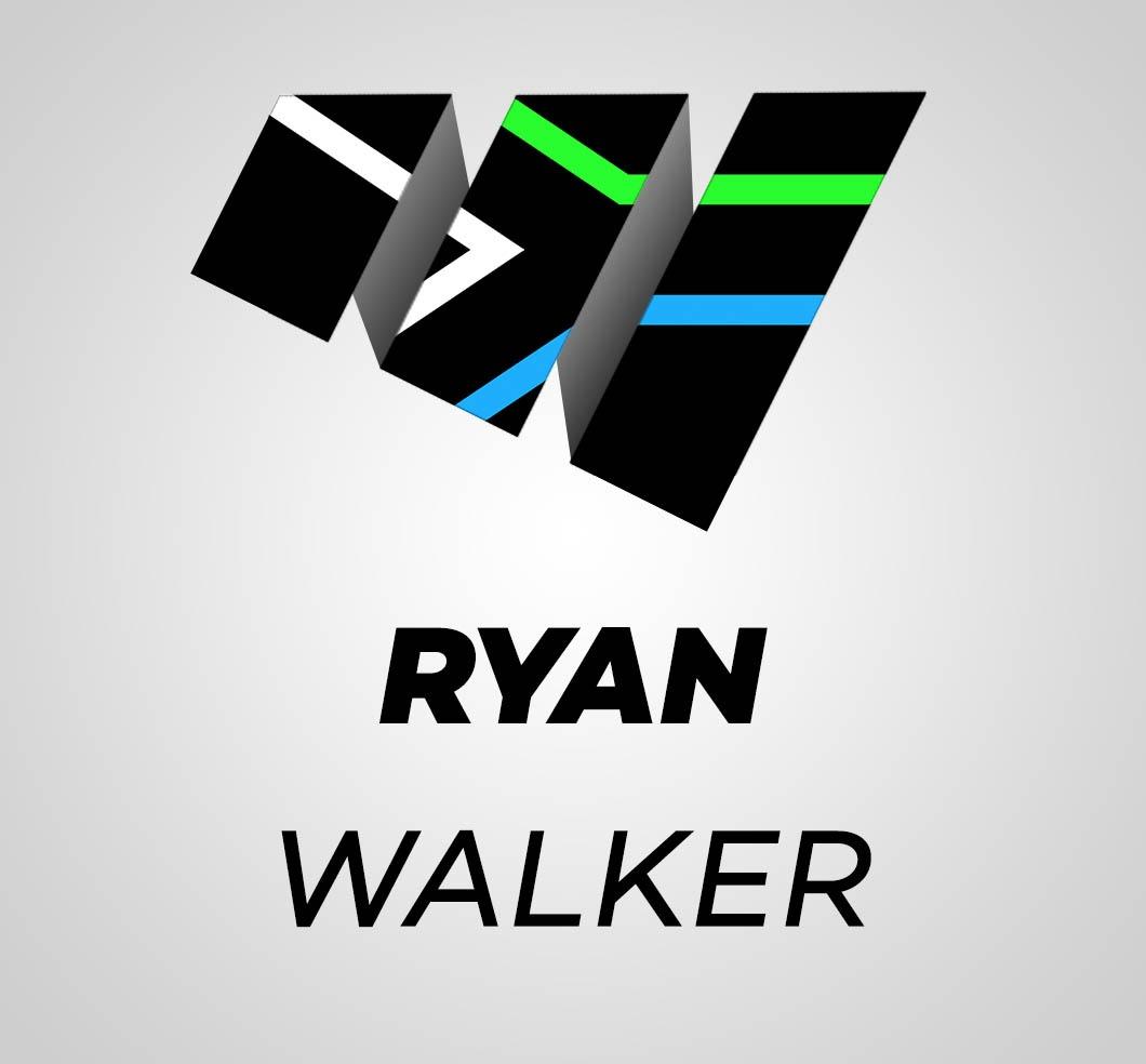 Ryan Walker