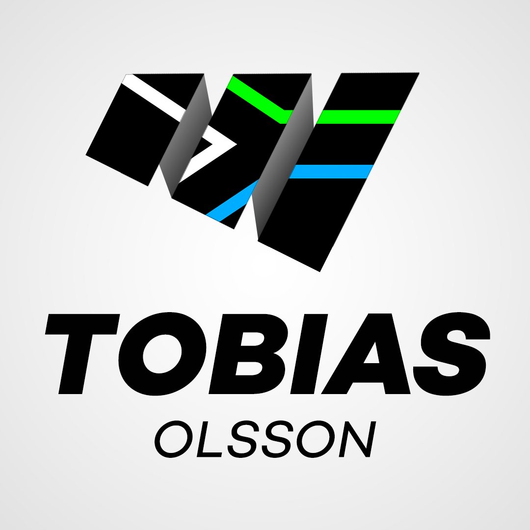 Tobias Olsson