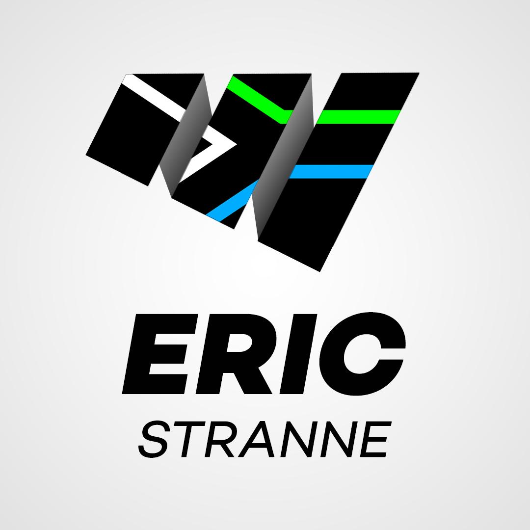 Eric Stranne